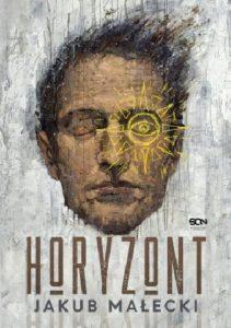 Malecki_Horyzont