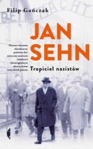 Jan Sehn