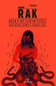 Rak_Basn