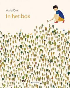 Maria Dek Dutch