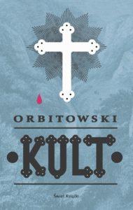 Orbitowski