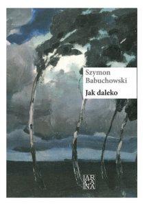 Babuchowski