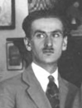 Mackiewicz